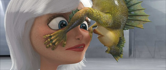 2009_monsters_vs_aliens_015.jpg